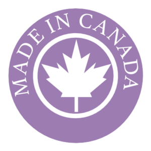PAINLES IS MADE IN CANADA